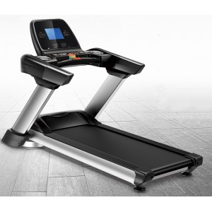 LT-1004---Commercial Treadmill(Touch screen)