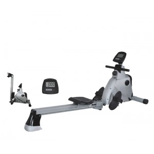 LT-2018---Commercial rowing machine